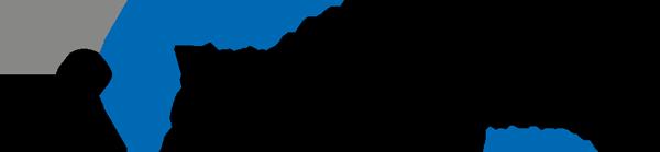 Logotipo XIV Reunión del Grupo Español del Carbón en Málaga