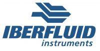 logotipo_iberfluid_color